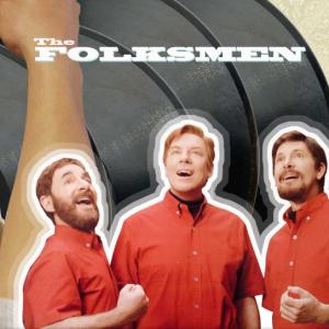 folksmen_lg