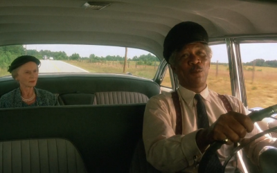 Driving Miss Daisy: A 25th Anniversary Conversation with Bruce Beresford