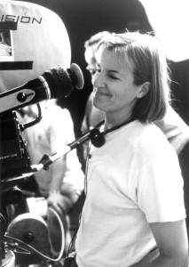 Gillian Armstrong 1994
