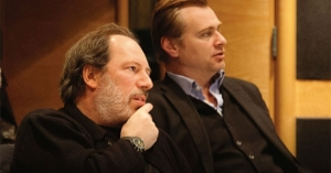 Hans-Zimmer-Chris-Nolan-Dark-Knight-Rises