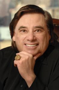 Thomas Pasatieri