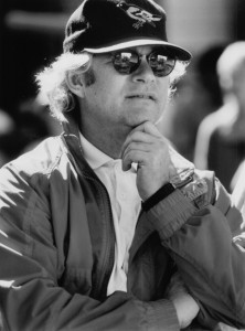 barry levinson 1990