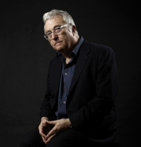Randy Newman today
